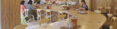 かさでらのまち食堂